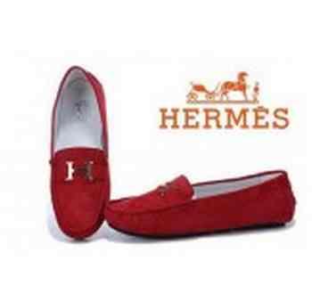 Chaussures Hermes Confort Style Basses,Comparez Choisissez Chaussures  Hermes Femme
