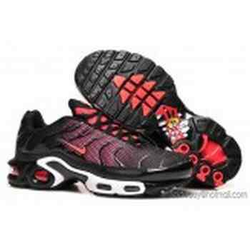 nike tuned 1 homme