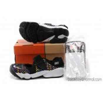 big sale 13840 72c76 Nouveauté Chaussures Nike Air Rift ninja,Soldes en France Chaussures Nike  Air Rift ninja Femme
