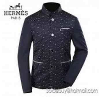 Veste Cher Solde veste Hermes Homme Ville Pas wrI0wxC7 3cc26e0a65d