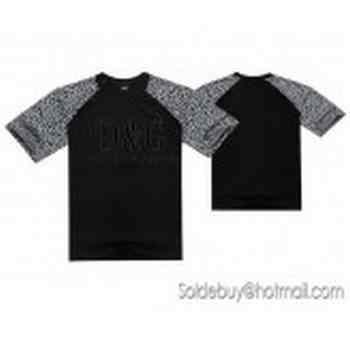 8efde0416e1b T Shirt Gucci Homme Nouveau Modele,Populaire Mode T Shirt Gucci ...