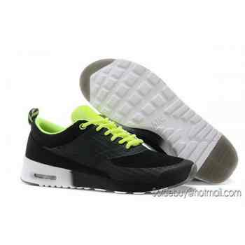 finest selection 29589 14f73 Prix Abordables Nike Air Max Thea Print,Vente Privee Nike Air Max ...